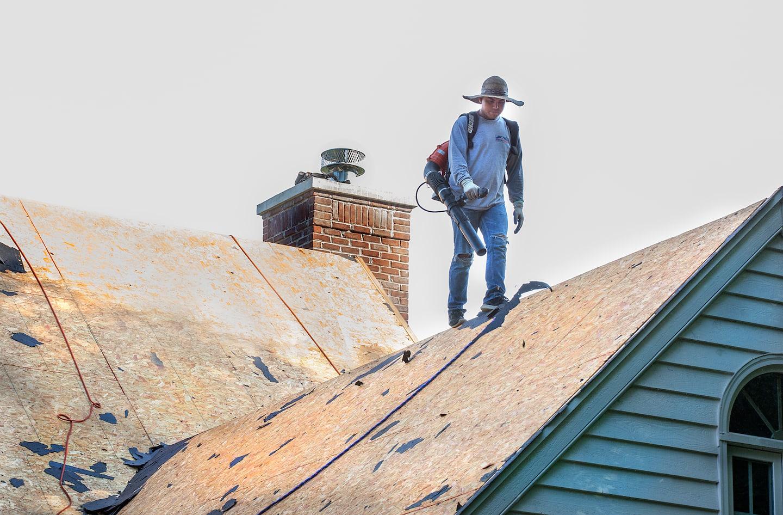 4.75 Gal Solar-Flex Flat RV Rubber Roof Mobile Home Elastomeric Roof Coating