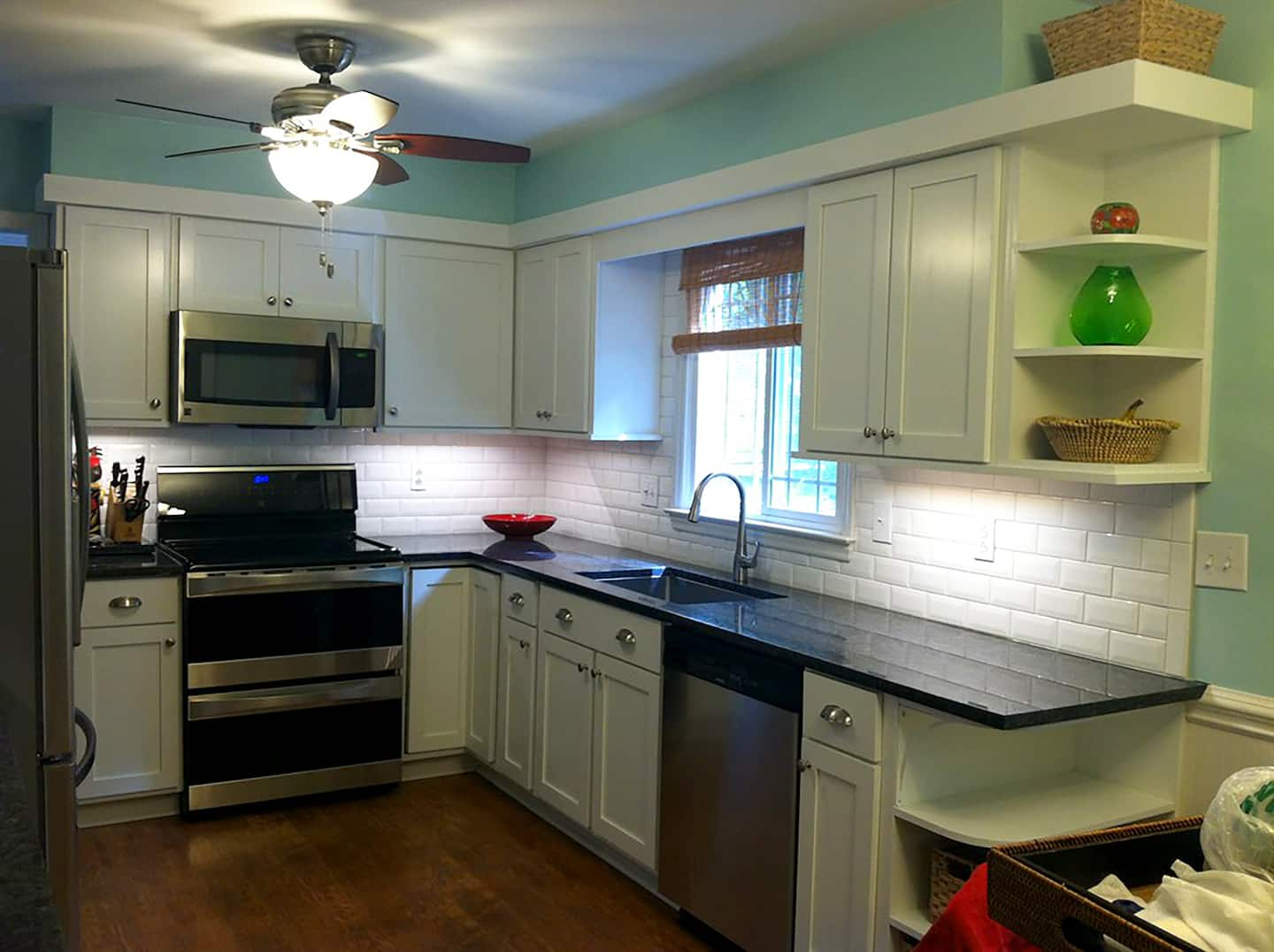 Refinish kitchen cabinets charlotte nc - Refinish Kitchen Cabinets Charlotte Nc 20
