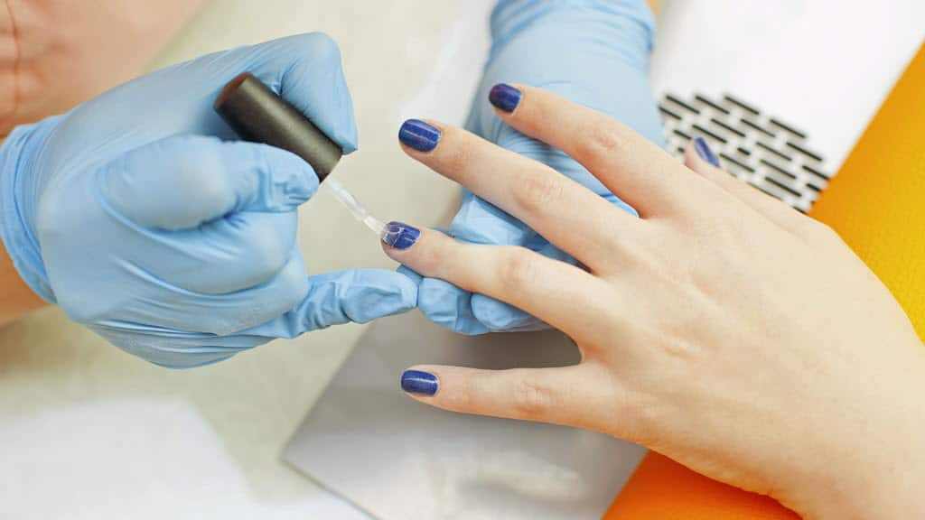 5 Things To Know About Shellac Nails Angie S List