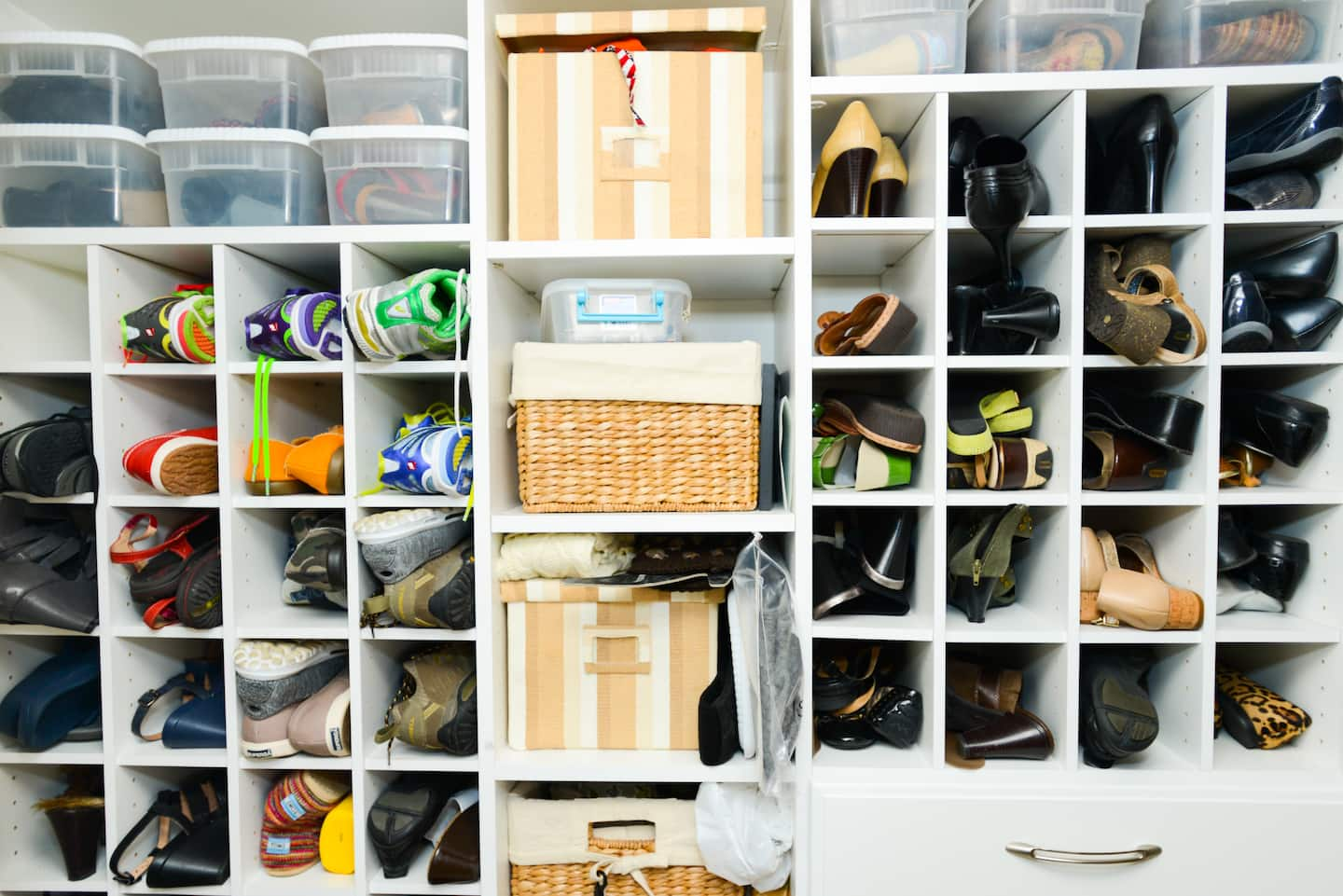 5 Tips for Hiring a Professional Organizer   Angie\u0027s List