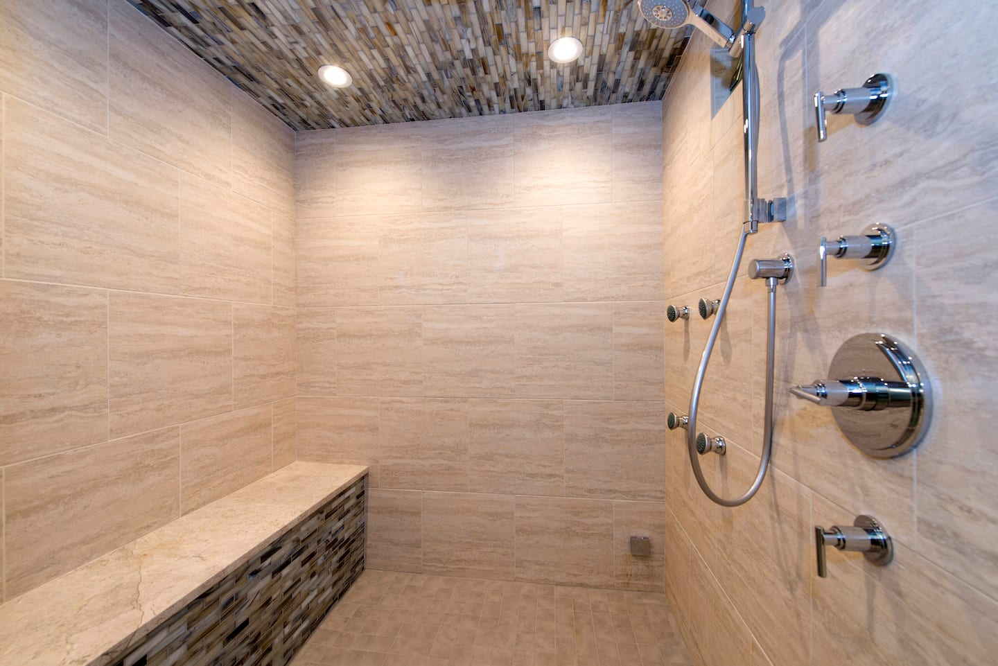 Better bathrooms and kitchens - Better Bathrooms And Kitchens 45