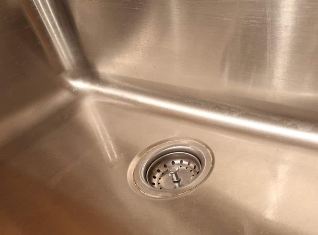 Sink drain. Plumbing   Find and Hire Local Plumbers Near Me   Angie s List