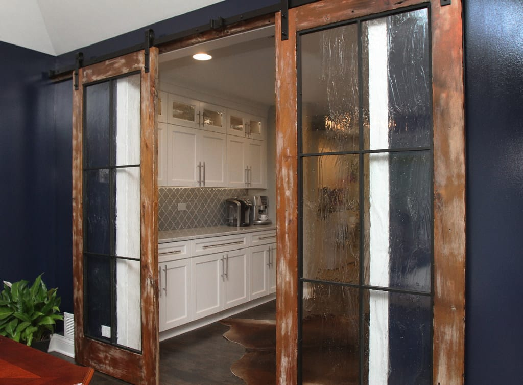 hardware old exterior panel indoor homes doors barns double house for interior size barn door of closet sliding design decoration plans medium