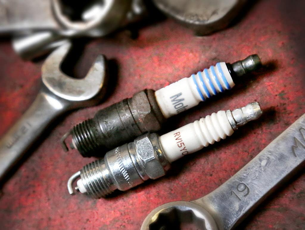 How Often Should I Change My Spark Plugs Angies List 2000 Mazda Mpv Fuel Filter Location