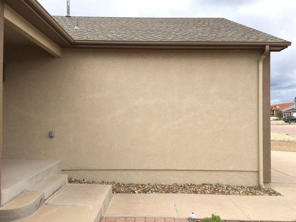Common Problems with Stucco Homes Angies List