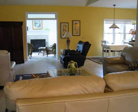 rearrange furniture ideas. Affordable Decorating Ideas: Rearrange And Edit Rearrange Furniture Ideas G