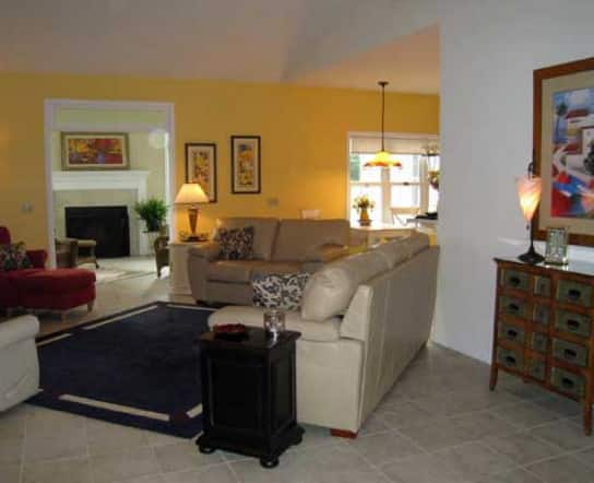 affordable decorating ideas rearrange and edit angie s list