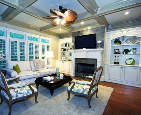 8 Home Staging Tips To Get Your House Ready
