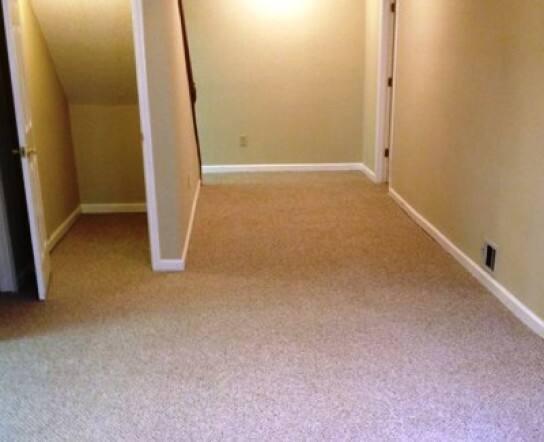 Atlanta Carpet Cleaners Draw Stellar Reviews Angie S List
