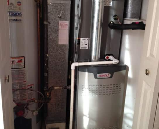 9 Furnace Tune Up Tips For Chicago S Chilly Weather