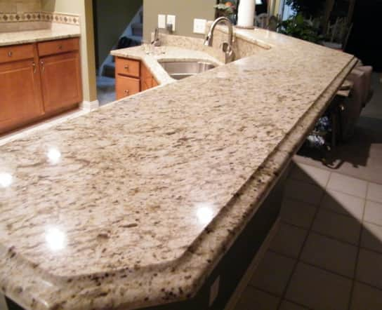 Image result for countertop installer