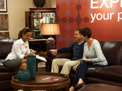 What You Should Know Before Stepping Into A Furniture Store .