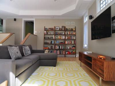 Top 10 Best New York NY Apartments | Angie's List