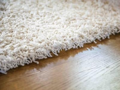 Local Epoxy Floor Contractors - Find a Top-Rated Epoxy Floor