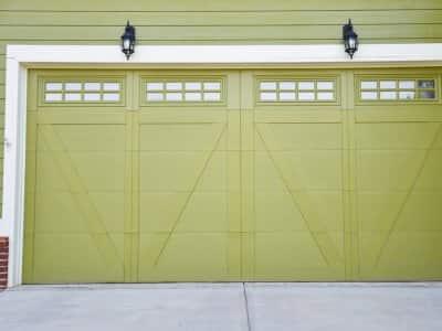 Tips About DIY Garage Door Maintenance .