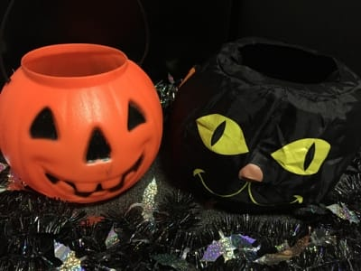 tips to prepare your home and family for halloween - Halloween Costume Stores San Jose
