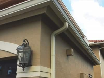 Top 10 Best Milwaukee Wi Gutter Cleaners Angie S List