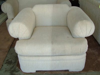 6 Diy Tips For Furniture Upholstery Cleaning