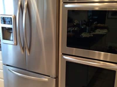 Top 10 Best Tampa FL Appliance Repair Services | Angie's List