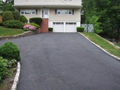 Top 10 Best Minneapolis MN Asphalt Driveway Contractors | Angie's List