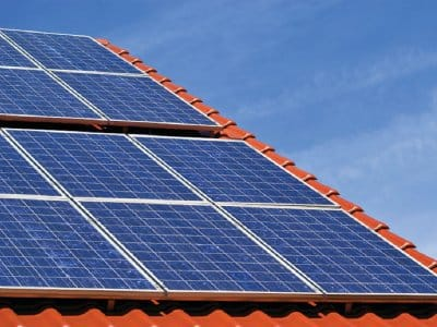 Top 10 Best Las Vegas NV Solar Panel Companies | Angie's List