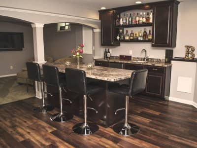 Top 48 Best Cincinnati OH Basement Remodeling Contractors Angie's List Fascinating Basement Remodeling Cincinnati