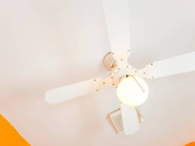 top 10 best minneapolis mn ceiling fan installers angie s list