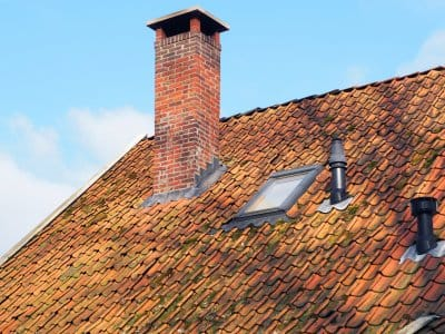 Top 10 Best Cincinnati OH Chimney Sweeps | Angie's List