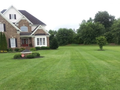 Top 10 Best Owings Mills Md Landscaping Companies Angie