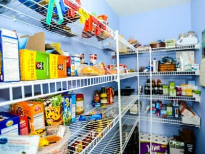 Top Best Charlotte NC Nutritionists Angies List