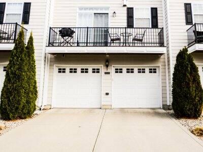 Superb Most Common Garage Door Repair Costs .