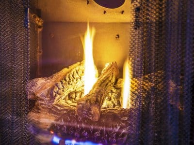 top 10 best houston tx gas fireplace repair services angie s list rh angieslist com  fireplace repair west houston