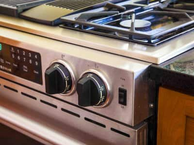 How Much Do Kitchen Appliance Repairs Cost?