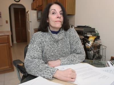 Linda Brocato