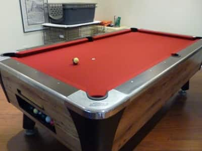 What To Look For When Buying A Pool Table .