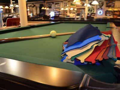 Top Best Los Angeles CA Pool Table Services Angies List - Pool table felt repair near me