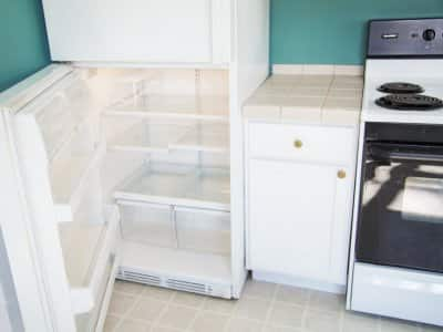 Top 10 Best New York NY Appliance Repair Services | Angie's List