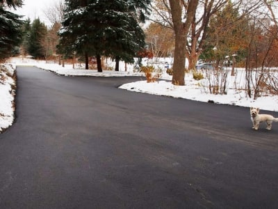 Top 10 Best Conifer Co Snow Removal Services Angie S List