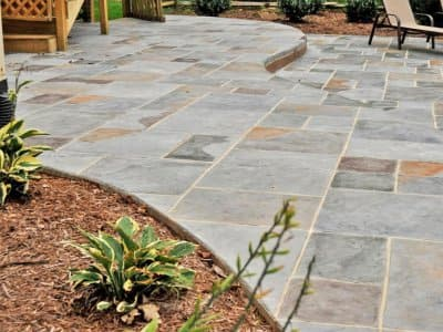 Top 10 Best Minneapolis Mn Stamped Concrete Contractors