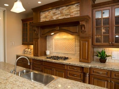Top 10 Best Las Vegas NV Marble & Granite Companies
