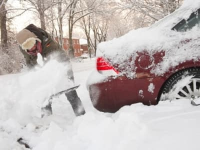 Top Best Owosso Mi Snow Removal Services Angie S List