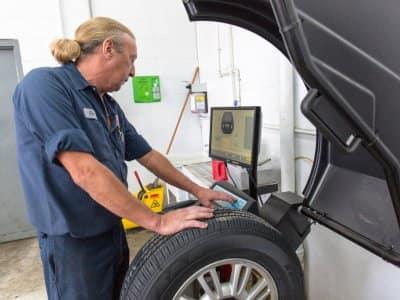 Top 10 Best Cincinnati OH Tire Shops | Angie's List