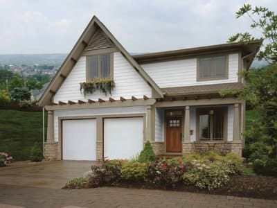 old garage door & Top 10 Best Canton MI Garage Door Repair And Installation | Angie\u0027s List