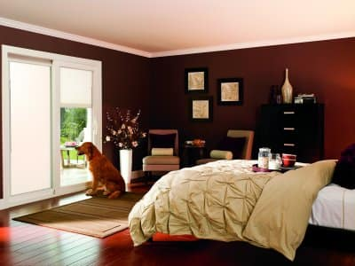 Create A Master Bedroom Retreat .
