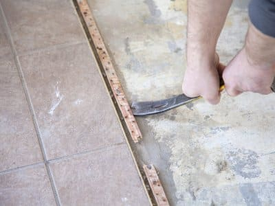 Top 10 Best Indianapolis In Flooring Installers Angie S List