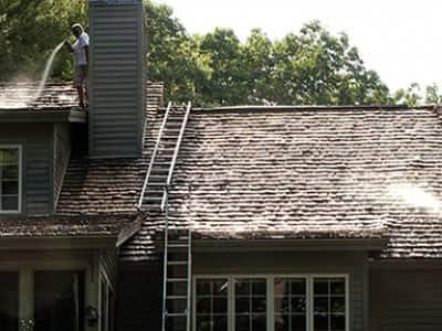Top 10 Best San Antonio TX Roofing Contractors | Angie's List