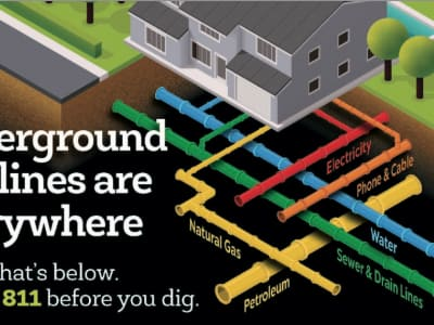 Incredible Top 10 Best Minneapolis Mn Gas Repair Services Angies List Interior Design Ideas Clesiryabchikinfo