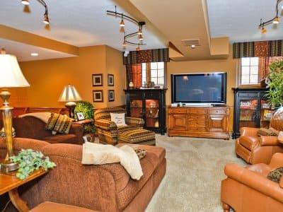 Top 6 Best Hendersonville NC Home Builders