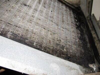 AC coils