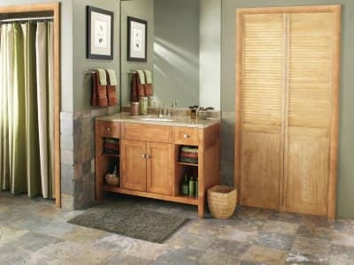 Top Best Charlotte NC Home Remodeling Contractors Angies List - Bathroom remodel gastonia nc